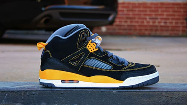 jordan-spizike-black-university-gold-02