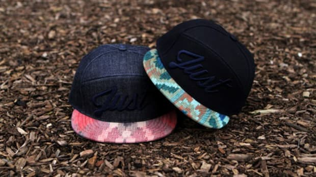 kith-quintin-co-just-aztec-denim-6-panel-caps-02