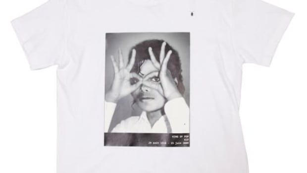 hype_means_nothing_mj_rip_tee_1