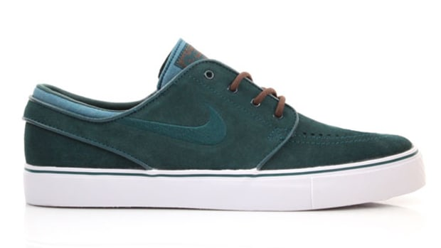 nike-sb-janoski-january-2013-c