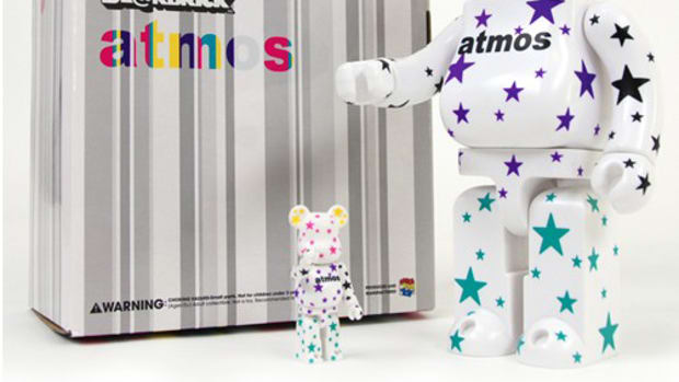 medicom-toy-atmos-crazy-star-bearbrick-white-06