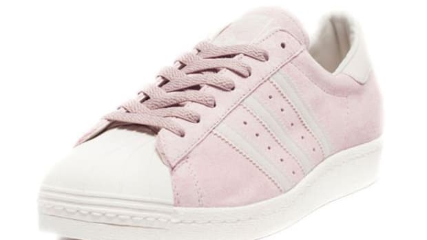 adidas-superstar-80s-dusty-rose-01
