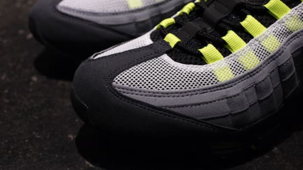 mita-sneakers-nike-air-max-95-prototype-03