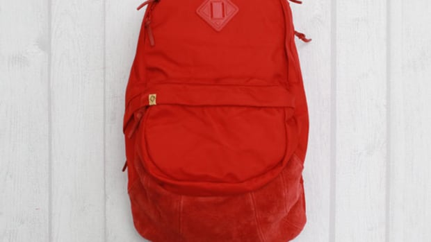 visvim-ballistic-22l-backpack-red-04