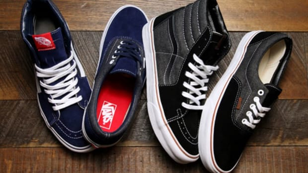 vans-sk8-hi-and-era-suede-and-denim-pack-02