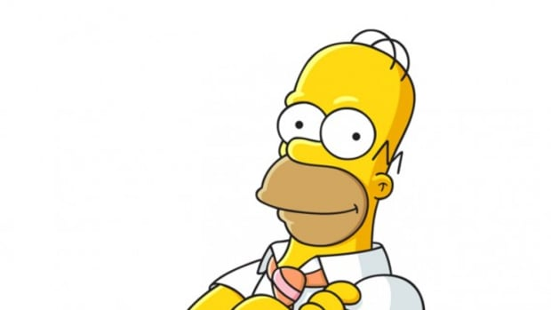 homer-simpson-on-tomtom-01