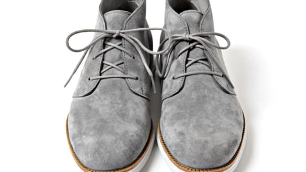 cole-haan-dover-street-market-1st-anniversary-footwear-collection-05