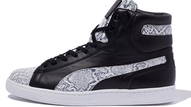 puma-japan-first-round-python-takumi-collection-03