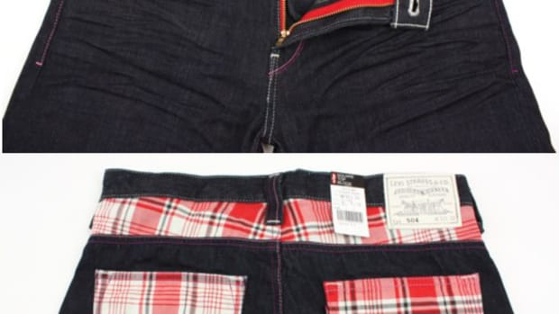 levis-atmos-eu504-red-check-denim-09