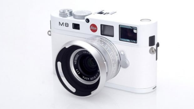 leica_m8_white_edition_1