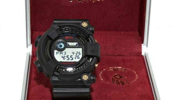 bape-stussy-g-shock-ill-collaboration-release-reminder-02