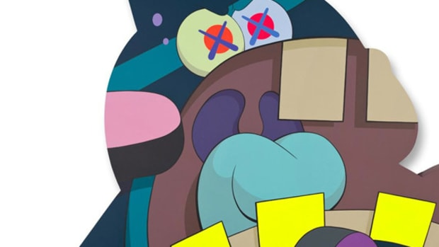 kaws-ohhh-kaikai-kiki-gallery-preview-01