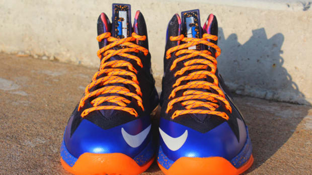 nike-lebron-x-elite-ps-superhero-available-03
