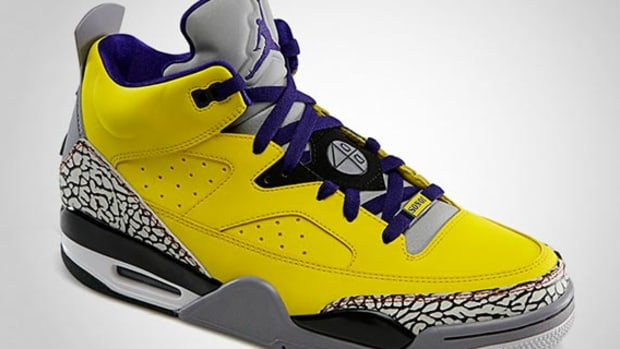 8d657103a3735b ... uk jordan son of mars low west nyc in store eventu2026 f2cc9 5fe02