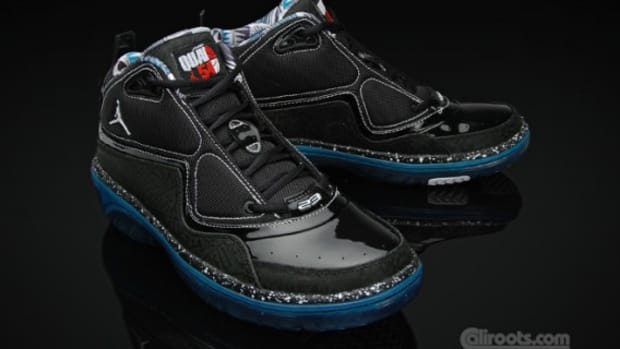 jordan-elements-quai-54-ruff-n-tuff-07