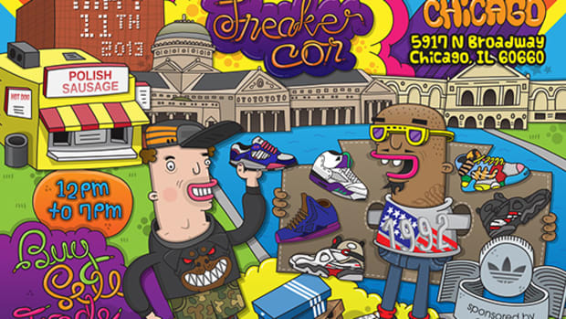 sneaker-con-chicago-may-2013-b