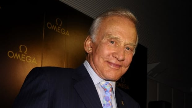 omega-speedmaster-apollo-11-40th-anniversary-buzz-aldrin