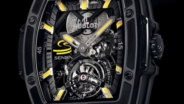 hublot-mp-06-senna-01