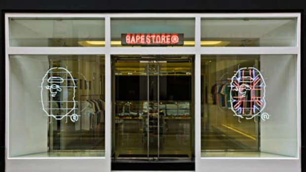 a_bathing_ape_london_store_preview_1