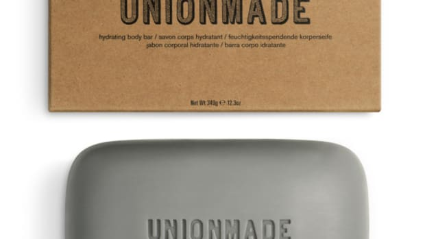 baxter-of-california-x-unionmade-cng-scented-soap-01