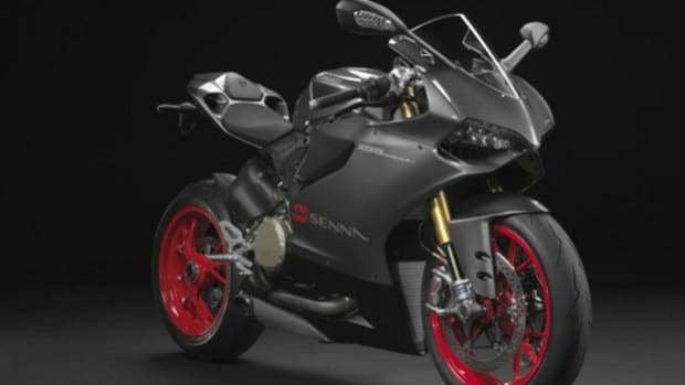 ducatti-brazil-exclusive-1199-panigale-s-special-edition-tribute-to-ayrton-senna-1