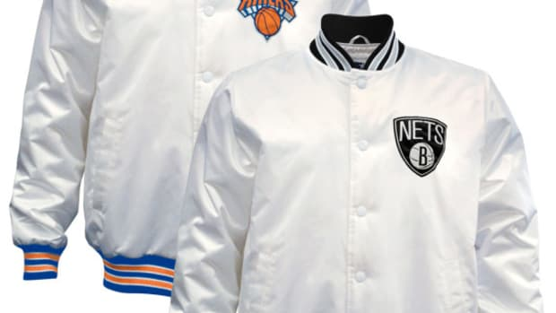 starter-new-york-knicks-brooklyn-nets-satin-jacket-christmas-white-01