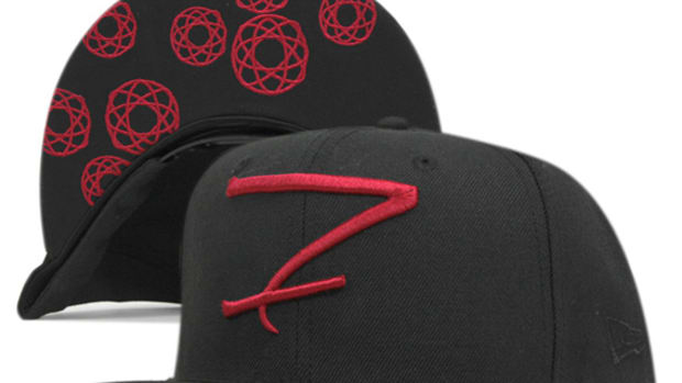 027bf08e205 Star Wars x New Era 9FIFTY Snapback Cap Collection - Freshness Mag