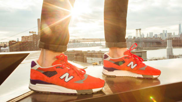 jcrew-x-new-balance-998-inferno-06