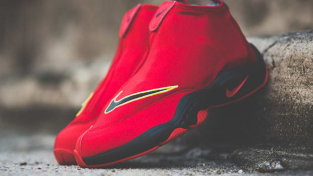 check out b1b7f f814f Nike Air Zoom Flight The Glove –