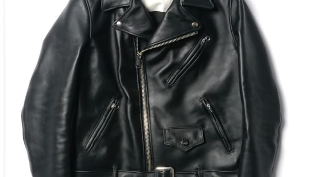 neighborhood-schott-one-star-leather-riders-jacket-08