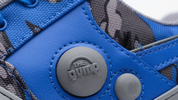 1458238a5b6 Reebok Classic Pump Dual Runner - Spring 2014 Collection - Freshness Mag