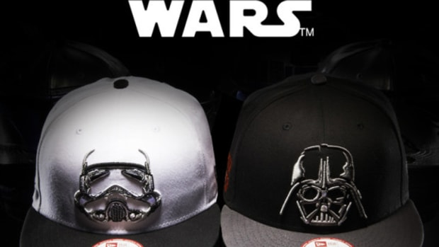 star-wars-new-era-9fifty-snapback-cap-00