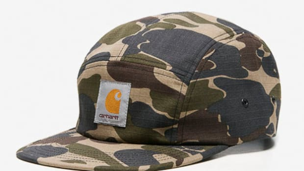 starter-x-carhartt-wip-backley-duck-camo-snapback-cap-02