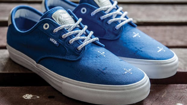 5be05d696f Supply x Vans Syndicate Chima Pro