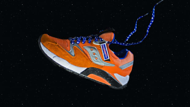 extra-butter-x-saucony-grid-9000-aces-release-info-01