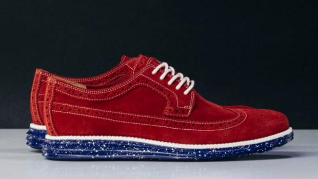 cole-haan-lunargrand-4th-july-pack-03