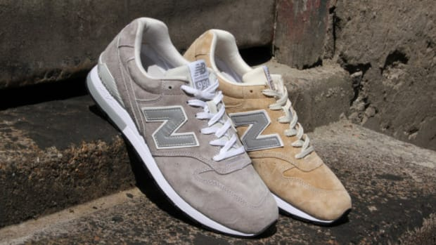 new-balance-mrl996-fall-winter-2014-01