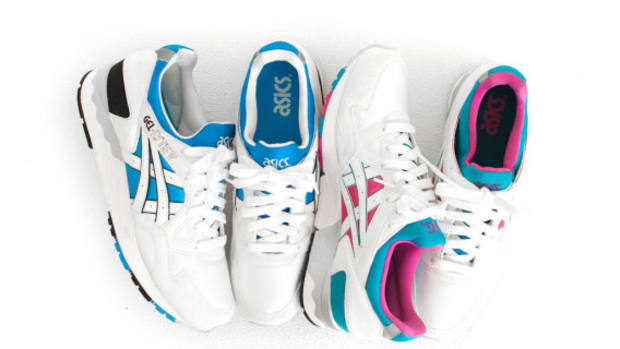asics-gel-lyte-v-og-kith-exclusives-01