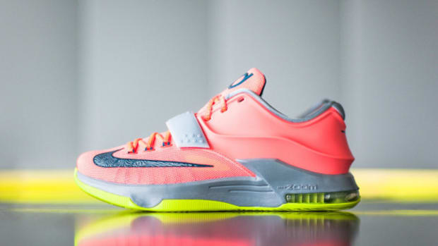 nike-kd-vii-35000-degrees-653996-840-02