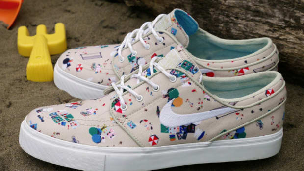 nike-sb-zoom-stefan-janoski-canvas-beach-707683-917-01