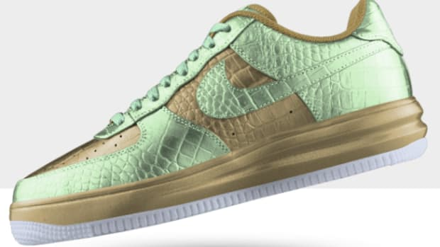NIKEiD-Air-Force-1-Premium-Metallic-Croc-01