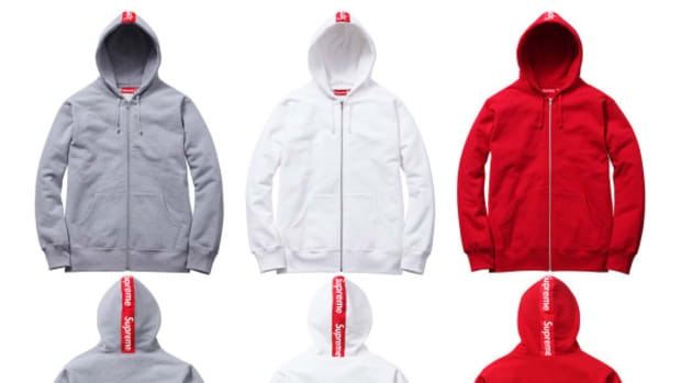 supreme-logo-tape-zip-up-hoody-01