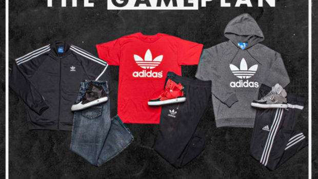 the-game-plan-by-champs-sports-adidas-c-10-01