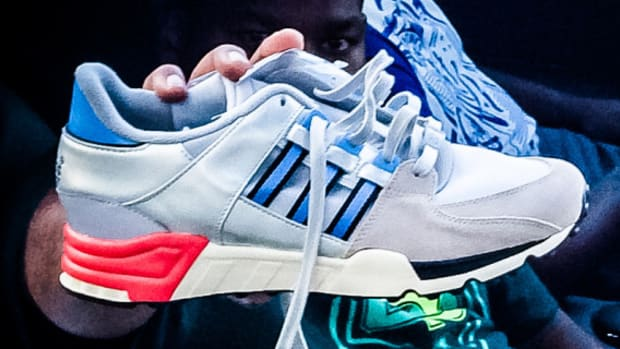 packer-shoes-adidas-originals-eqt-running-support-93-micropacer-paceyourself-campaign-01