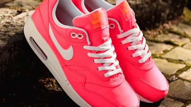 df1b4a4918 10 Iconic Nike Air Max 1 Collaborations - Freshness Mag