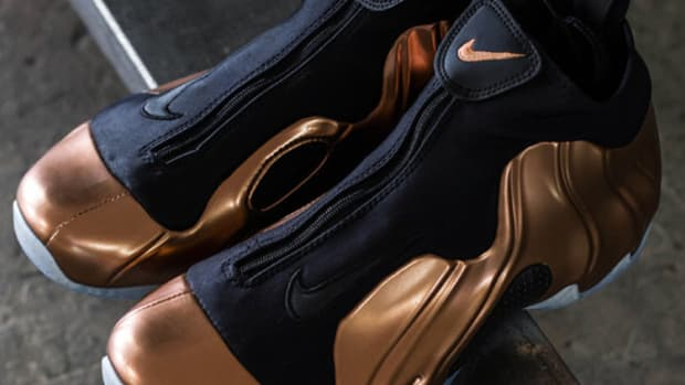 nike-air-flightposite-2014-premium-copper-658109-800-01