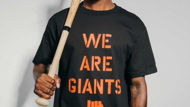 undefeated-we-are-giants-tee-01