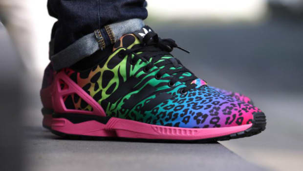 italia-independent-adidas-originals-zx-flux-multicolor-01