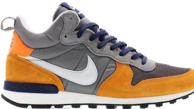 nike-internationalist-mid-copper-grey-00