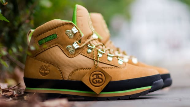 stussy-timberland-euro-hiker-boots-available-now-packer-01